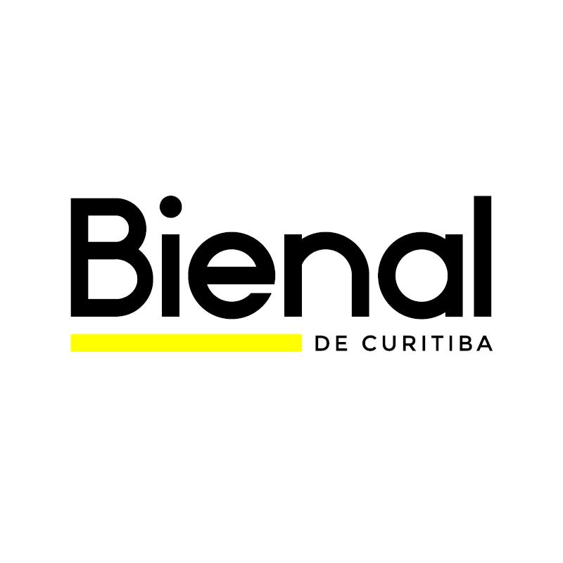 Bienal de Curitiba 2017 | Antípodas: diverso e reverso