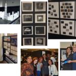 Memórias Construídas | Mostra de Resultantes